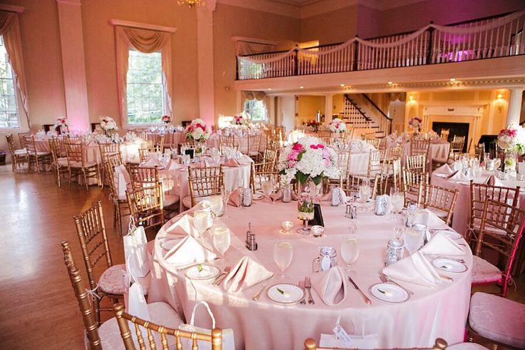 42 Best Images About Venues On Pinterest Wedding Venues