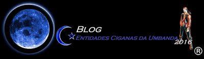 Entidades Ciganas da Umbanda (Clique Aqui) para entrar.: PONTO POMBA GIRA CIGANA (PONTO DE CIGANA NA UMBAND...