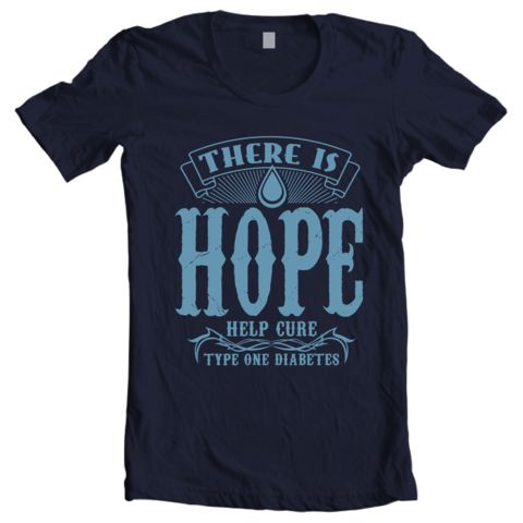 1000 images about type 1 diabetes awareness shirts on for Jdrf one walk t shirts