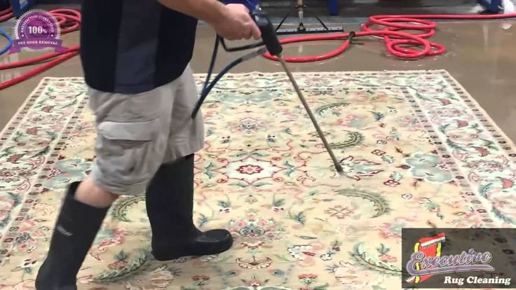 Oriental Rug Cleaning Arcadia  Oriental Rug Cleaning Services in Arcadia Oriental Rug Cleaning Specialist in Arcadia Expert Oriental Rug Cleaning in Arcadia Oriental Rug Cleaning Service Arcadia Rug Cleaning Arcadia  Get more best services information please see this video...  You Tube Channel : http://www.youtube.com/user/rugcleani...