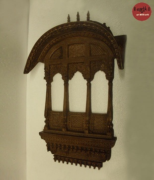 104 Best Images About Jharokha On Pinterest Wall Decor