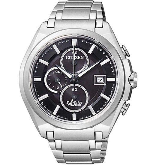 Chronograph-Divers.com - CA0351-59E Citizen Eco-Drive Mens Chronograph Watch, $255.00 (http://www.chronograph-divers.com/ca0351-59e-citizen-eco-drive-mens-chronograph-watch/)