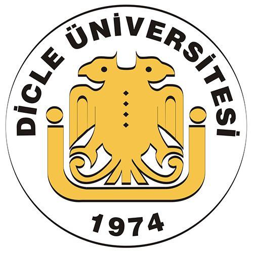 Dicle Üniversitesi | Öğrenci Yurdu Arama Platformu
