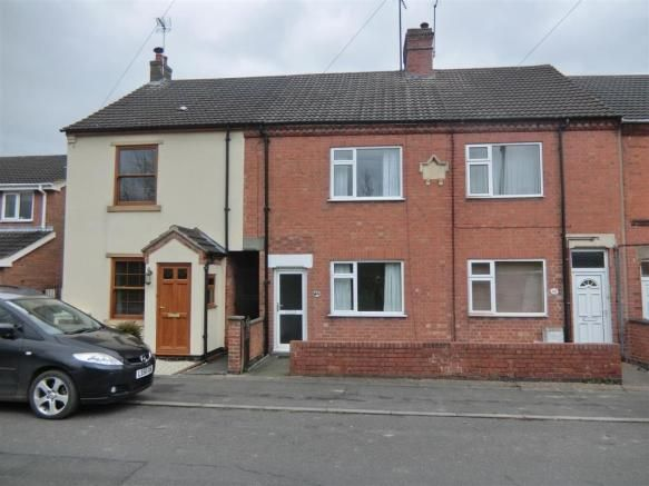 3 bedroom terraced house for sale - Main Street, Swannington, Leicestershire Full description           ** A SPACIOUS THREE DOUBLE BEDROOM MID TERRACE HOME WITH GOOD SIZED AND FENCED REAR GARDEN IN ATTRACTIVE VILLAGE LOCATION. ** EPC rating F. The property is offered with no upward chain and benefits from double glazed windows and external doors, and there is scope for... #coalville #property https://coalville.mylocalproperties.co.uk/property/3-bedroom-terraced-house-for-s