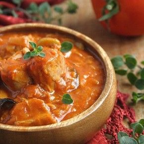 bosnian  food recipes with pictures | bosnian food Archives | Palachinka