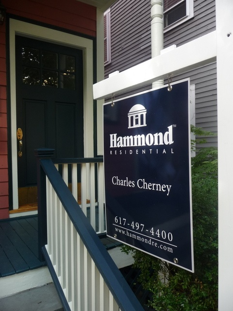 FOR SALE with Charles Cherney of Hammond Real Estate - visit CharlesCherney.com
