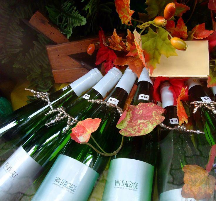 Rămâi cu noi pentru a descoperi cinci băuturi tomnatice, pe care să le încerci oriunde ai fi toamna aceasta.