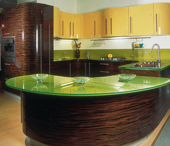 best 17 kitchen cabinet color combinations images on pinterest