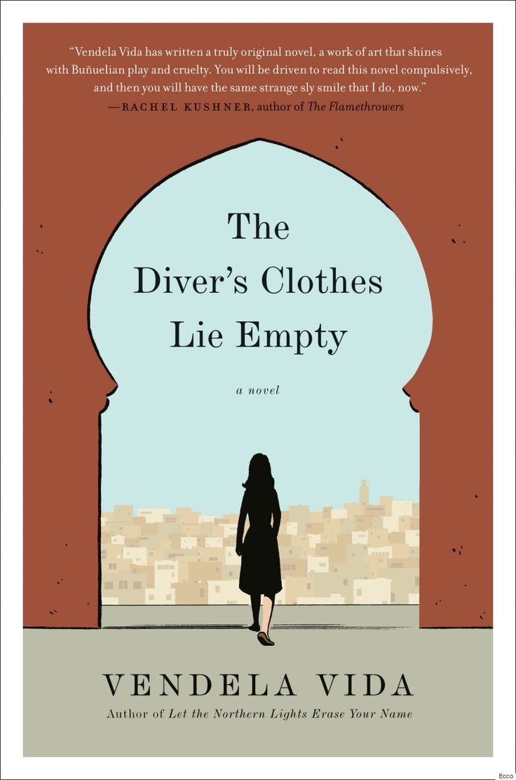 This Summer Travel Read Is A Thrilling Emotional Journey. Summer Reading ListsBook ...