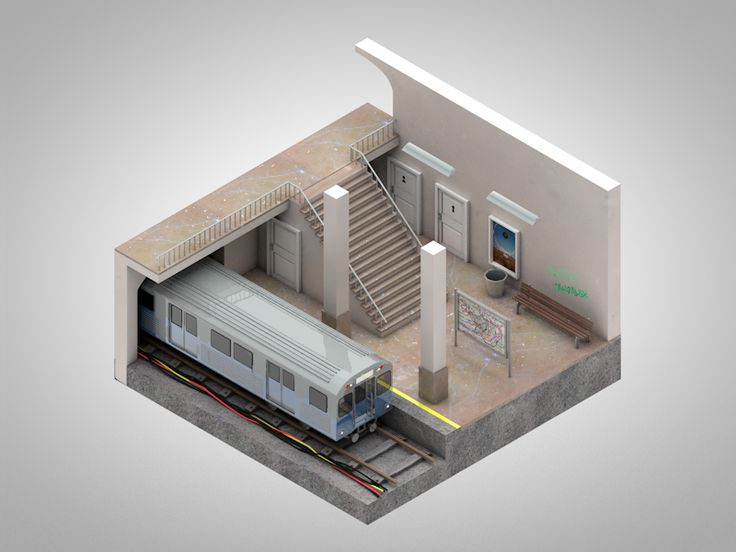 subway0f.jpg (800×600)