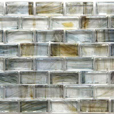 hakatai glass tile bohemia sargasso sea for the home