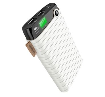 Power banks for mobile| power banks for mobile charging| fast charging power banks