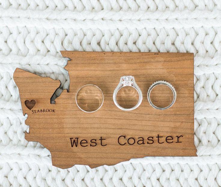 Seabrook Wedding Pacific Beach Wa Pnw Destination Adventure Wander