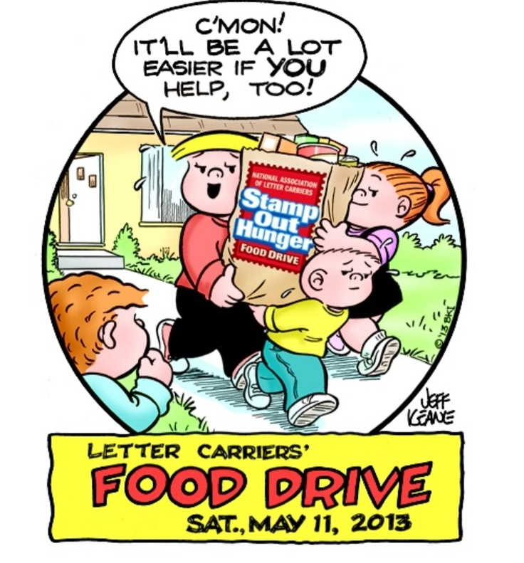 Charlotte Mecklenburg County Food Stamp