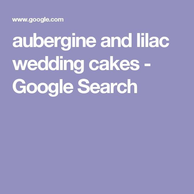 Wedding Altar Quotes: Best 25+ Lilac Wedding Cakes Ideas On Pinterest