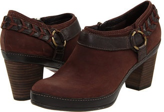 71 best clothes images on pinterest fall clothes autumn for Clarks mural fresco boots