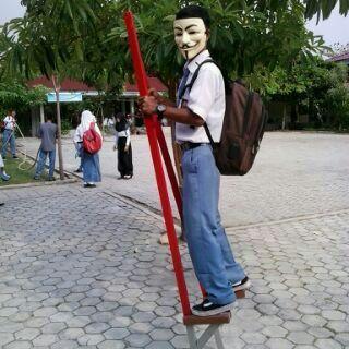 egrang anonymous