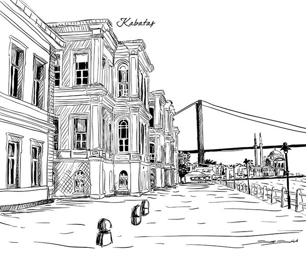 2602 best Drawing & Sketching images by Indu Walia on