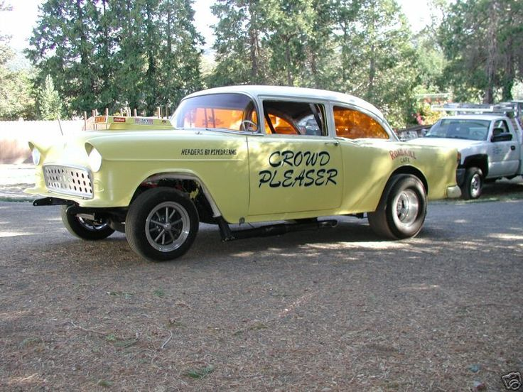 165 Best Images About Gasser On Pinterest Plymouth Cars