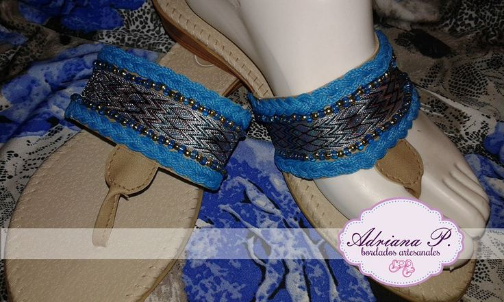 www.facebook.com/Adriana-P-Bordados-Artesanales-390856930981103/