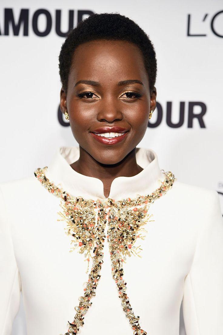 67 Best People Images On Pinterest Beautiful People Black