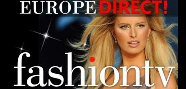 Fashion TV on NetSparsh,  come see Live Fashion TV