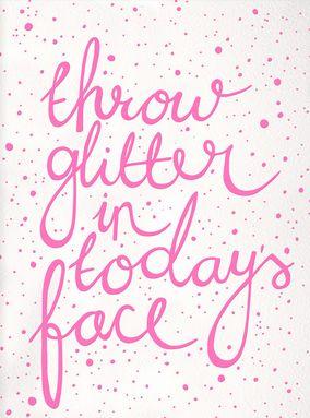 Laura Blythman Inspirational Quotes