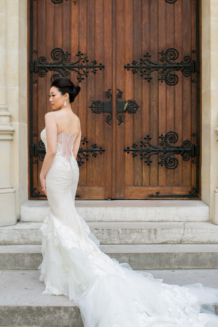 best dressed in white images on pinterest wedding inspiration