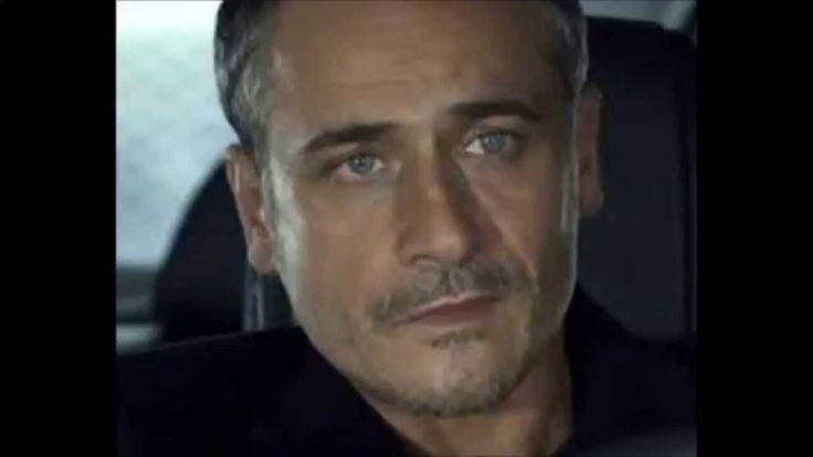 Le meilleur acteur: Jean-Michel Tinivelli