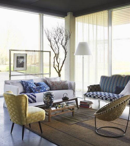 die 109 besten bilder zu droomhome ♥ interior decoration auf, Innenarchitektur ideen