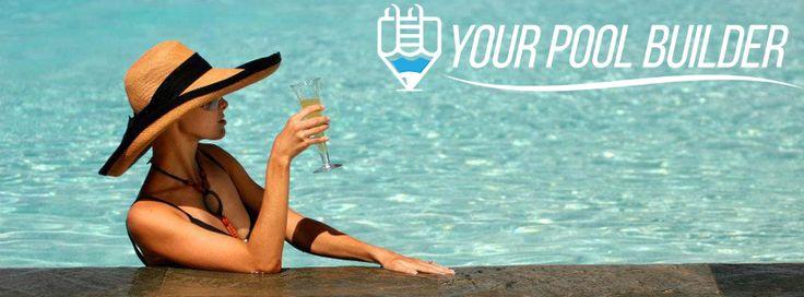 online pool designs, design my pool online, custom pool designs