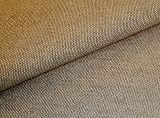 grey-white-classic-weave-upholstery-fabric-1.gif 608×448 pixels | Fabric | Pinterest | Fabrics