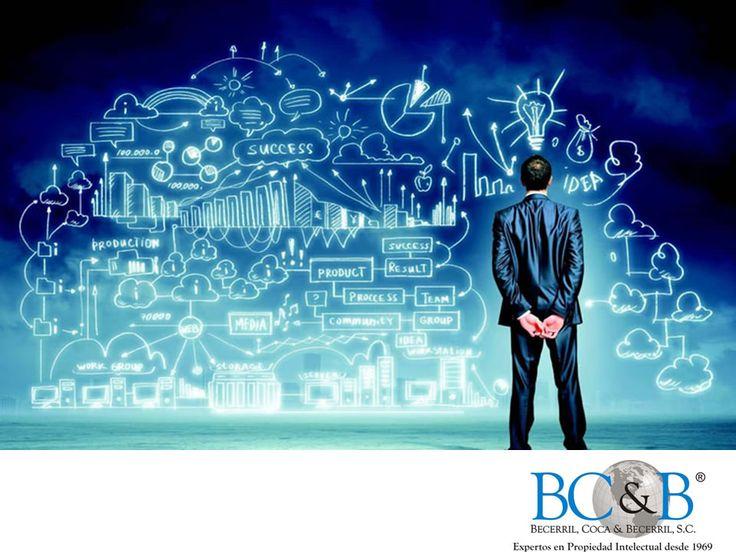 ¿Qué es una franquicia? TODO SOBRE PATENTES Y MARCAS. Una franquicia es una combinación de bienes y servicios que se regulan por un sistema operativo y se encuentran bajo una marca, por los cuales se reciben beneficios y regalías. El propietario de este sistema puede otorgar derechos a un tercero para que explote este modelo de negocio mediante una relación jurídica y comercial. En BC&B le invitamos a contactarnos al teléfono 5263-8730 o visitar nuestra página web para asesorarle sobre cómo…