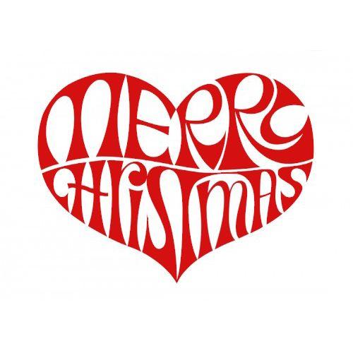 Alexander Girard — Merry Christmas