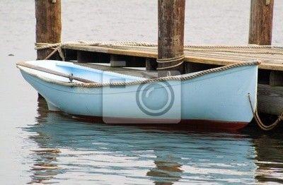 botes en las islas filipinas - Buscar con Google