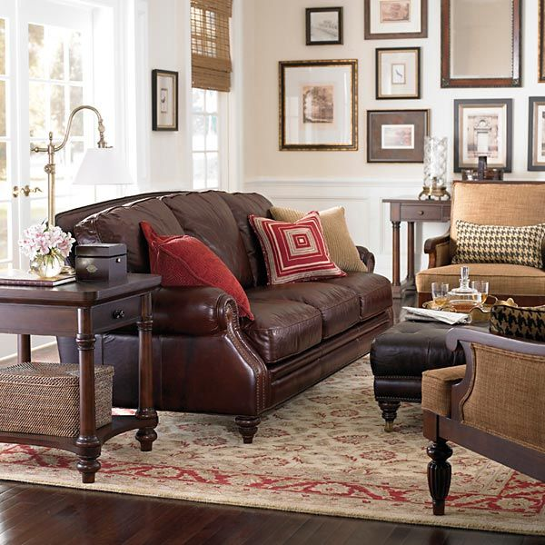 The Furniture Look, Downtown Hays, KS