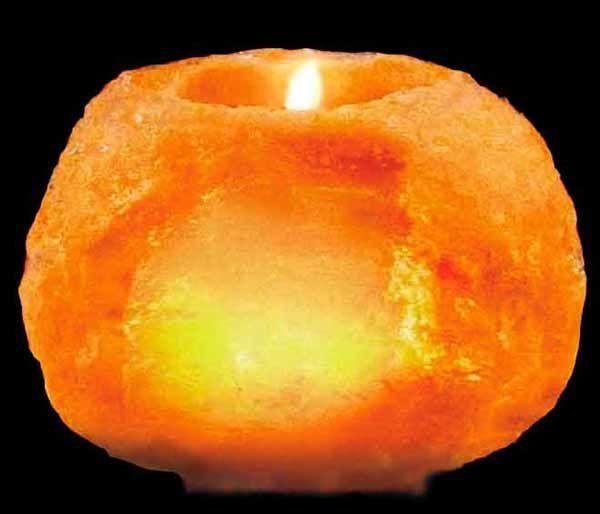 37 best images about Himalayan Salt Lamp on Pinterest Allergies, Himalayan sea salt and ...
