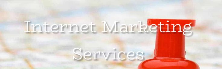 Internet Marketing Services for Local Businesses   G Maps Agency