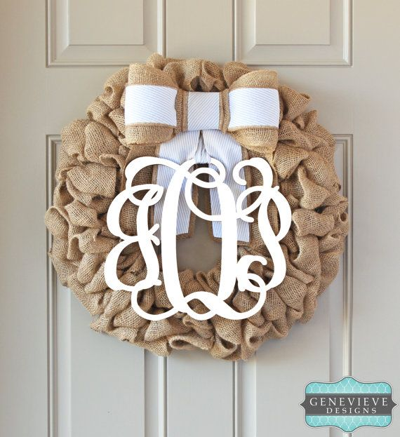 Baby Shower Wreath Instructions: 439 Best Baby Shower Wreath Images On Pinterest