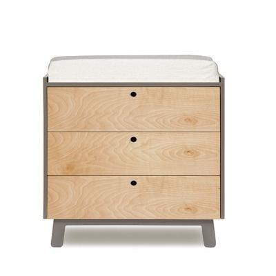 Oeuf Sparrow 3 Drawer Dresser