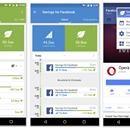 Nueva versión de Opera Max integra función de ahorro de datos para Facebook  Opera Software acaba de presentar la nueva versión de Opera Max para Android, alcanzando la versión 3.0. La compañía destaca las funciones de control y uso de datos móviles así como las mejoras para garantizar la privacidad de los usuarios. En este sentido, la nueva versión cuenta con un nuevo…