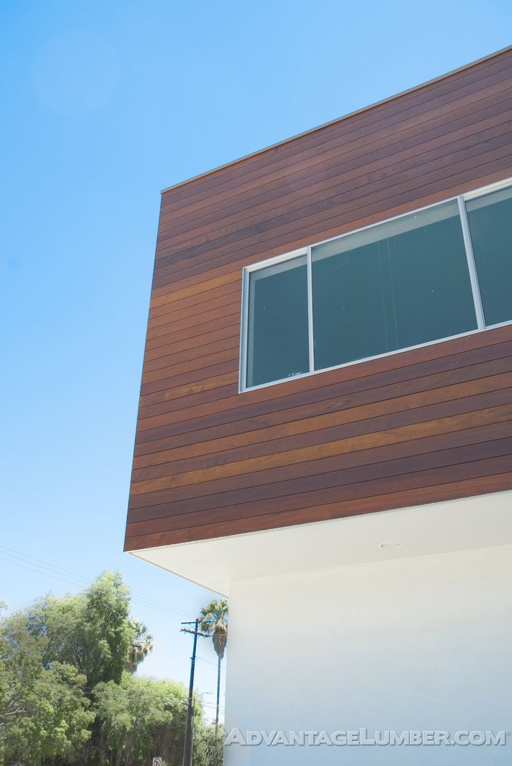 exterior hardwood. exterior wood shiplap siding photos of homes \u0026 commercial applications. materials include hardwoods like ipe, cumaru, garapa, more. hardwood