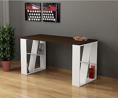 """Psací stůl """"Astrid V"""", 60 x 140 x 75 cm"""