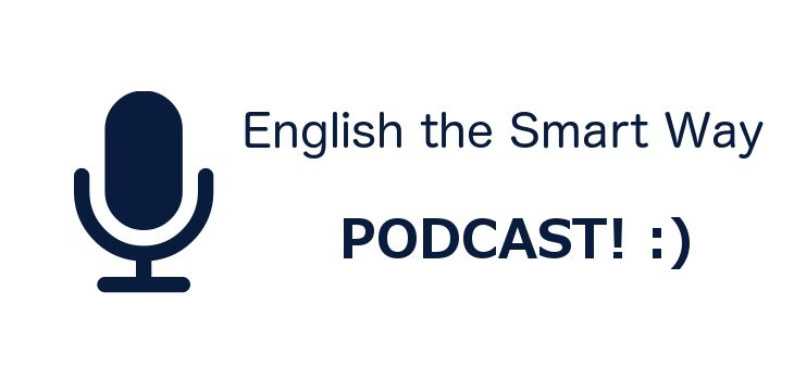 Hello everyone, this is the very first episode of English the Smart Way Podcast. :) Please, keep in mind that I am not a professional podcaster, but I had to start somewhere. I will get better! Enjoy. ;)  ETSW 1: Introduction | Show formalities | What to expect
