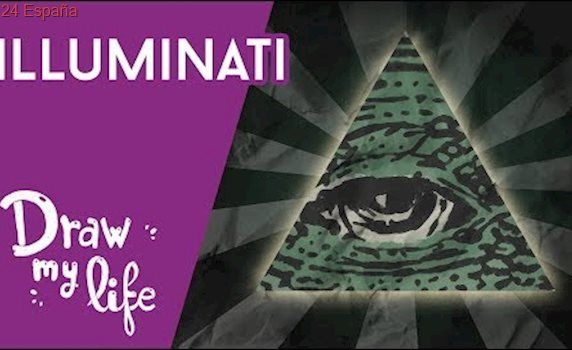 ¿QUIÉNES SON LOS ILLUMINATI? - Secret Draw
