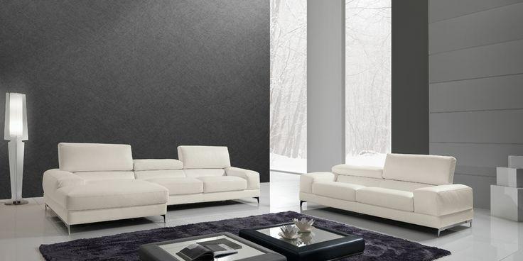 #axo #maxdivani #white #poltrone #mobiliriccelli #house #furniture #sofa #pelle #sittingroom #mr #leather #interiordecor