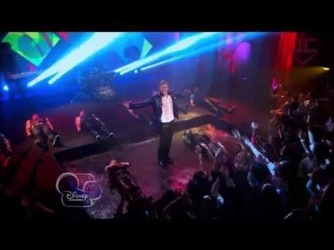▶ [HD] Austin & Ally - Better Than This | Ross Lynch (Austin Moon) - YouTube Great song and great dancing!!