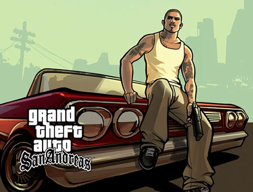 http://mygamespack.com/gta-san-andreas-game-for-pc/