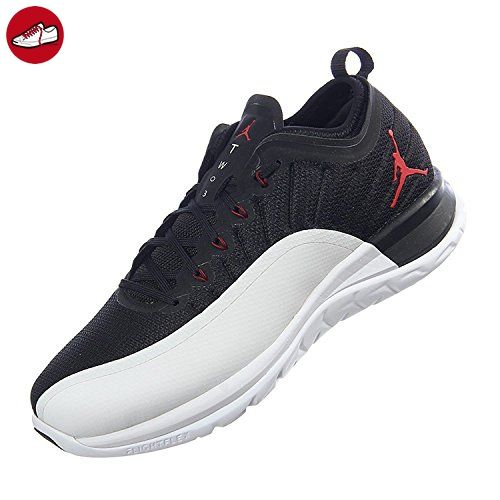 881463 001|Nike Jordan Trainer Prime Sneaker Schwarz|43 - Nike schuhe (*Partner-Link)