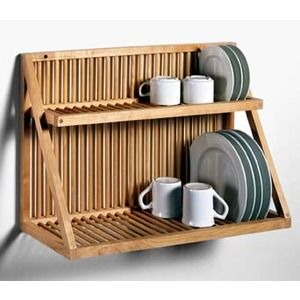 Best 25 Dish Racks Ideas On Pinterest Space Saver